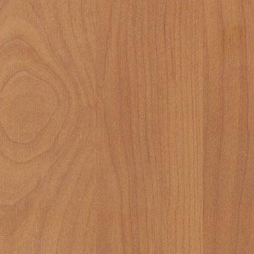 Laminate Flooring Loc Laminate Flooring Reviews
