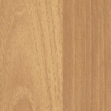 Laminate flooring loc laminate flooring reviews for Loc laminate flooring