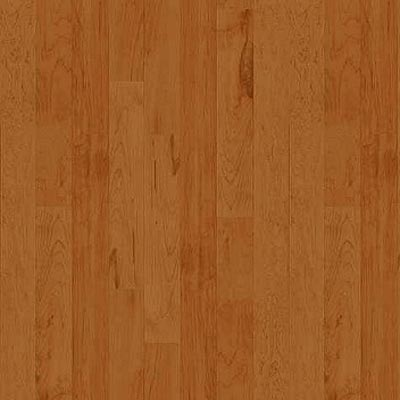 Laminate flooring maple leaf laminate flooring reviews for Maple laminate flooring