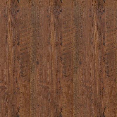 Pine Flooring Ohio