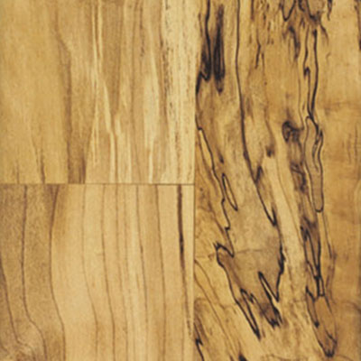 Spalted Maple Flooring Spalted Maple 56013l