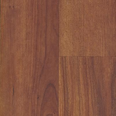 Mannington domestic laminate providence cherry for Mannington laminate flooring