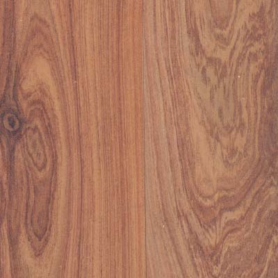 Pine flooring australian cypress pine flooring for Australian cypress flooring unfinished