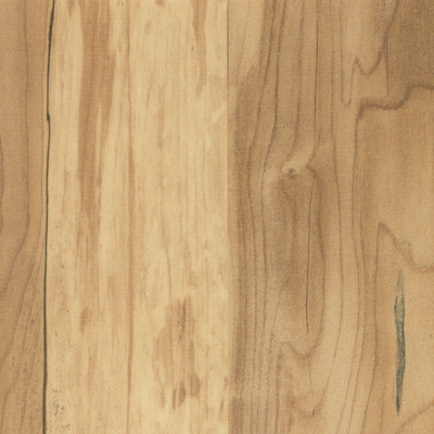 Laminate flooring laminate flooring spalted maple for Maple laminate flooring