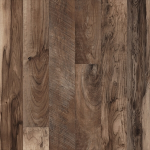 Mannington Fast Start 6 Antique Maple Dusk