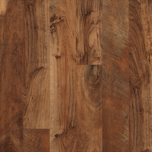 Mannington Fast Start 6 Antique Maple Sunset