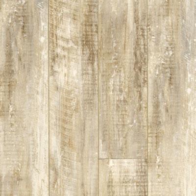 Laminate Flooring Driftwood Laminate Flooring