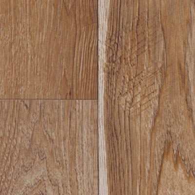 Mannington Restoration Collection Sawmill Hickory Natural 22330