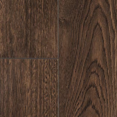 Mannington Restoration Collection Barnhouse Oak Rawhide 22341