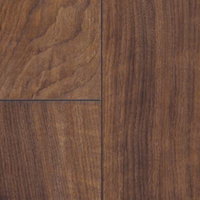Mannington Restoration Collection Antique Walnut Ginger 22360