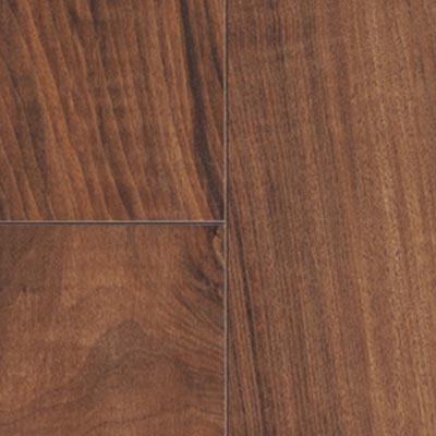 Mannington restoration collection laminate flooring colors for Mannington laminate flooring