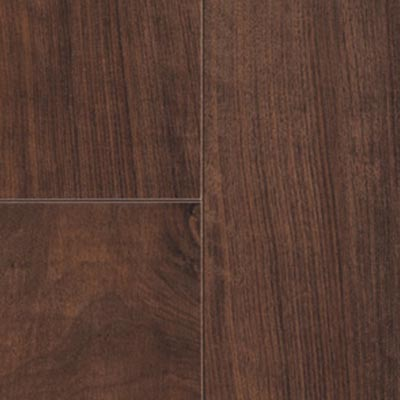 Mannington Restoration Collection Antique Walnut Nutmeg 22362