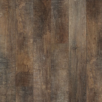 Mannington Restoration Collection Arcadia Bark 22310