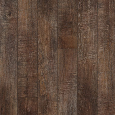 Mannington Restoration Collection Arcadia Firewood 22311