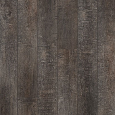 Mannington Restoration Collection Arcadia Smoke 22312