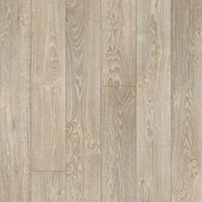 Mannington Restoration Collection Black Forest Oak - Antiqued 22200