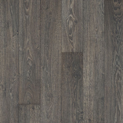 Mannington Restoration Collection Black Forest Oak - Fumed 22203