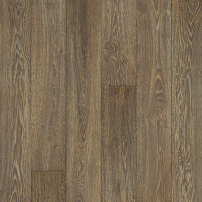 Mannington Restoration Collection Black Forest Oak - Stained 22202