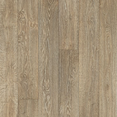 laminate flooring sunset forest laminate flooring