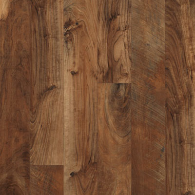 Laminate flooring mannington historic oak ash laminate for Mannington laminate flooring