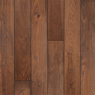 Mannington Restoration Collection ChestnutHill Coffee 22321