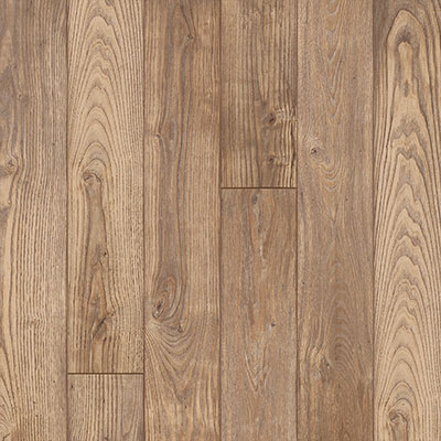Mannington Restoration Collection ChestnutHill Natural 22322