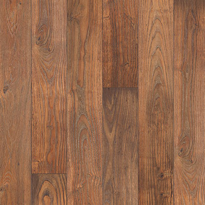 Mannington Restoration Collection ChestnutHill Nutmeg 22320