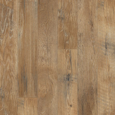 Mannington Restoration Collection Historic Oak - Ash 22100