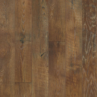 Mannington Restoration Collection Historic Oak - Timber 22101