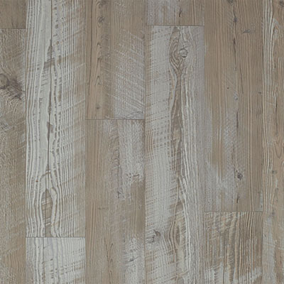 Mannington Restoration Collection Seaview Pine Sand