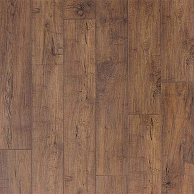 Mannington restoration wide woodland maple fawn for Mannington laminate flooring