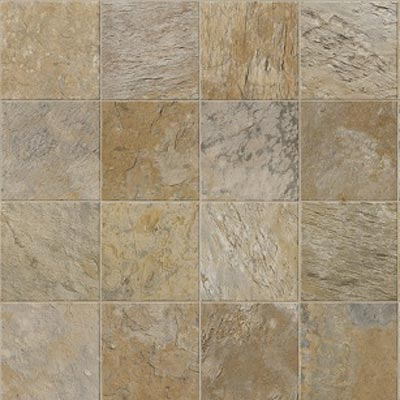 Laminate Flooring Canyon Stone Laminate Flooring