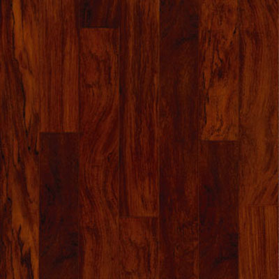 Laminate flooring cherry colored laminate flooring for Cherry flooring