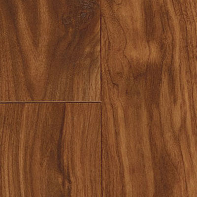 Revolution Laminate Flooring : ... » Search results for