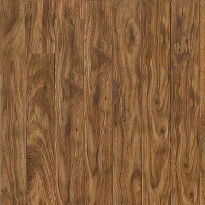 Mannington Revolutions Plank Burlwood Coffee 26500