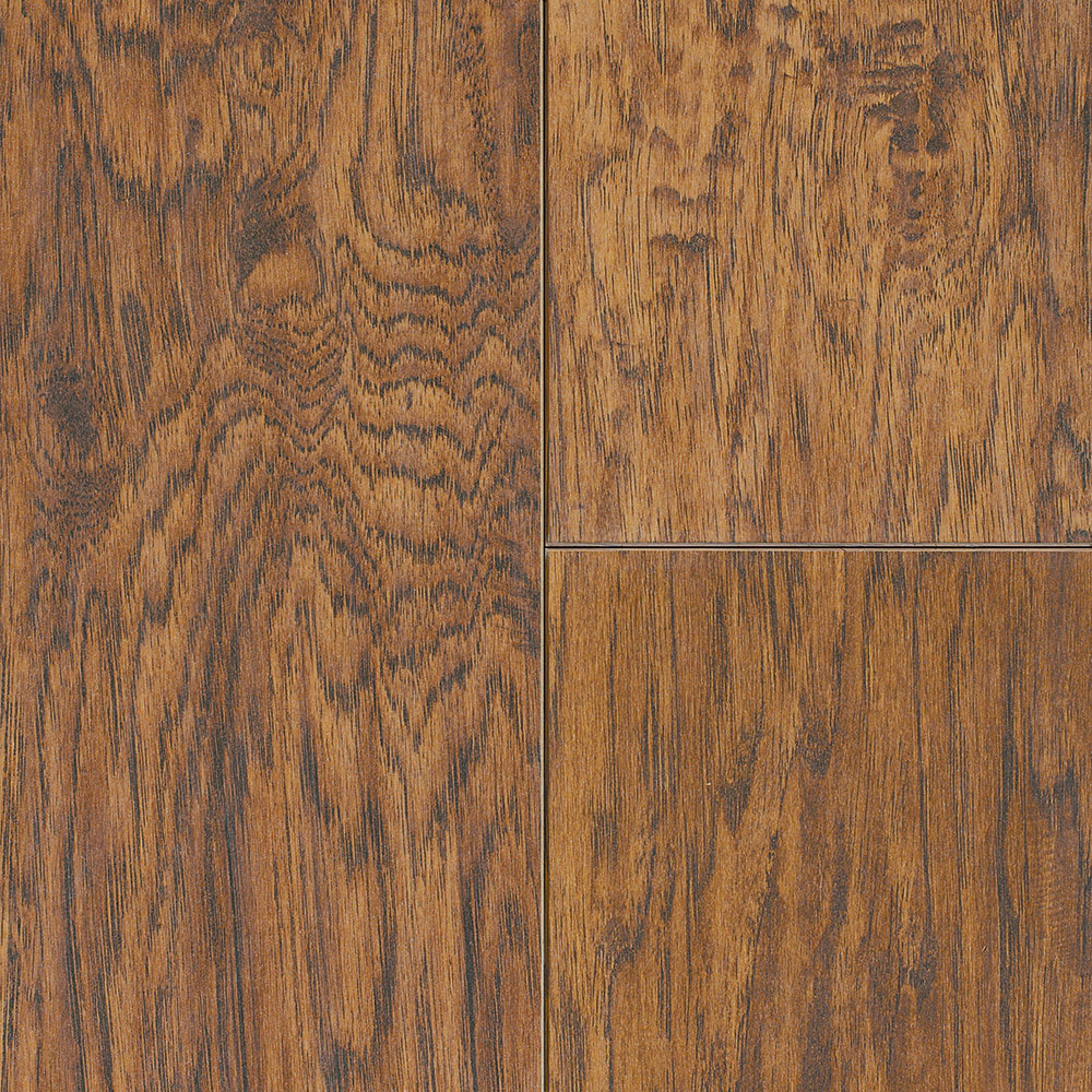 Laminate flooring laminate flooring mannington reviews for Mannington hardwood floors