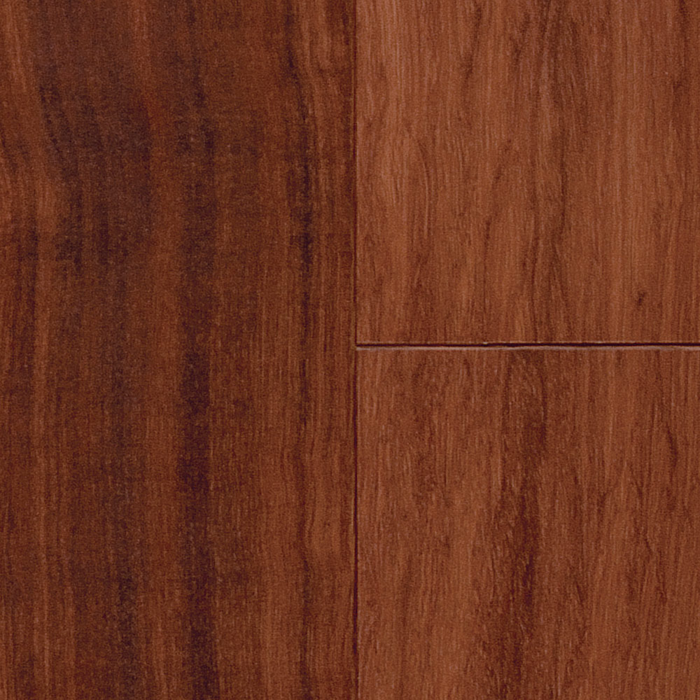 laminate flooring brazilian cherry laminate flooring