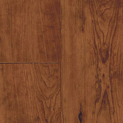 Bamboo floors island cherry bamboo flooring for Cherry laminate flooring