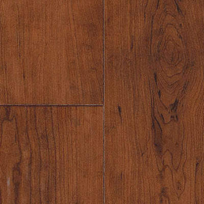 Mannington Revolutions Plank Heritage Cherry Tanned Hide 26701