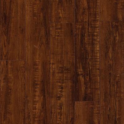Cedar Flooring Rustic Wood Laminate Flooring Cedar 1x6