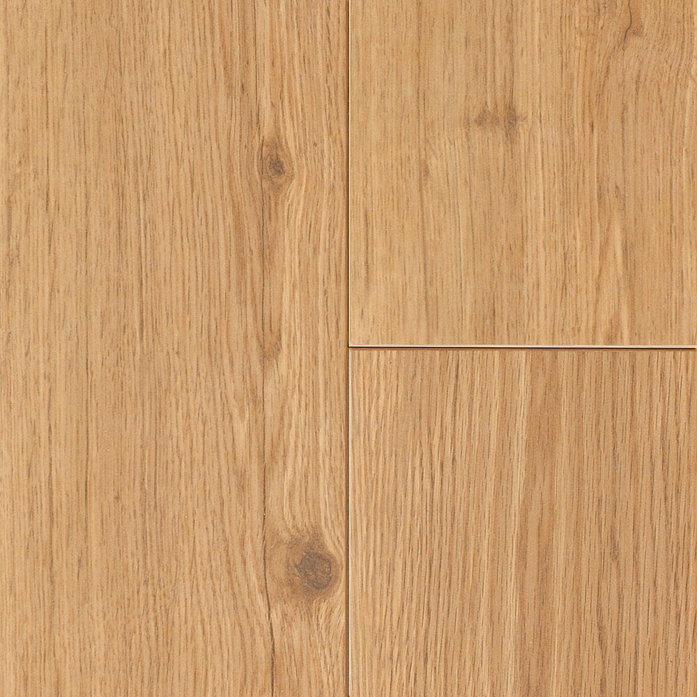 Laminate flooring mannington laminate flooring for Mannington hardwood floors