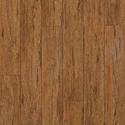 Laminate flooring palm laminate flooring for Palm floors laminate