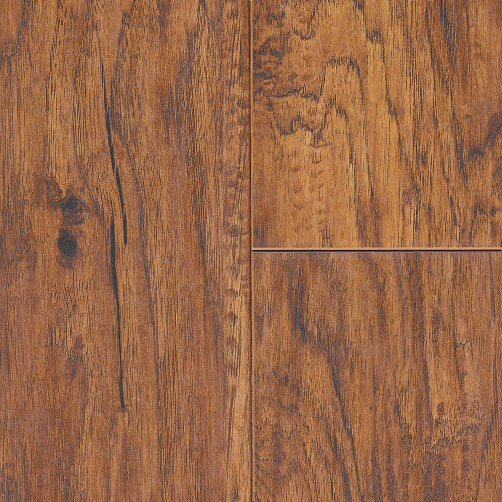 Laminate flooring brazilian cherry laminate flooring for Mannington hardwood floors