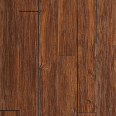 Laminate flooring wood laminate flooring mannington for Mannington hardwood floors