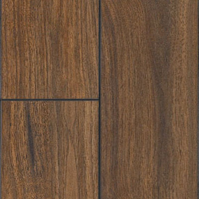 Mannington Revolutions Plank Time Crafted Walnut Classic 26722