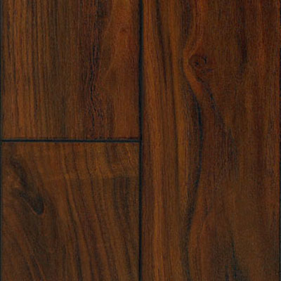 Laminate flooring time crafted maple laminate flooring for Walnut laminate flooring