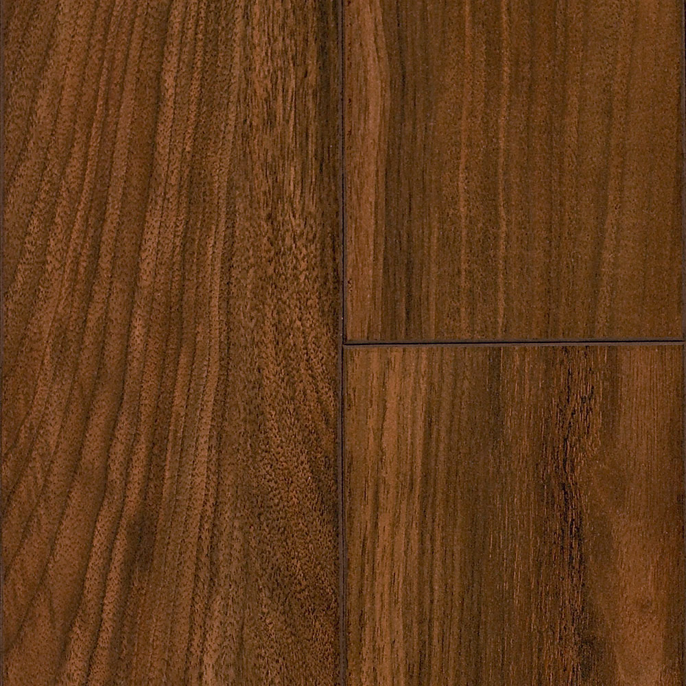 Mannington Revolutions Plank Time Crafted Walnut Vintage 26720