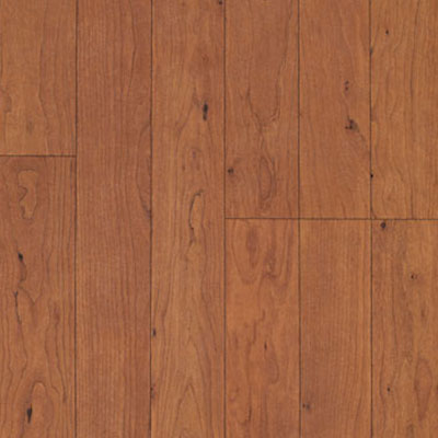 Brazilian cherry lowes brazilian cherry laminate for Cherry laminate flooring