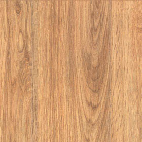 Laminate Flooring Natural Oak