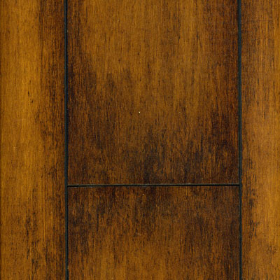 Laminate Flooring Max Windsor Laminate Flooring Reviews